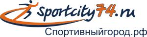 Товары для настольного тенниса Sword купить в интернет магазине в Новосибирске